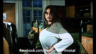Piger i trøjen 2 (1976) - Anita (Søren Strømberg & Birger Jensen)