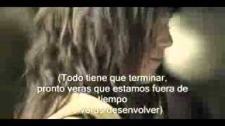 Linkin Park - Pushing Me Away Fan  Subtitulos Español PSTM.avi