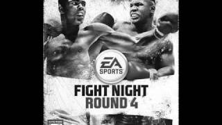 snoop dogg ft young dre cheah beah fight night remix