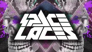 Space Laces & Topi - Whiplash