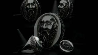 スカルアクセサリーの制作販売をしているロイヤルネクロデザイン http:/...