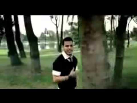 EL AMOR VIDEO OFFICIAL   TITO EL BAMBINO EL PATRON