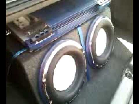 audiobahn aw1206t youtube rh youtube com
