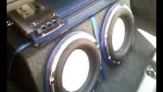 audiobahn aw1206t wiring - wiring diagram key-make -  key-make.cfcarsnoleggio.it  cfcarsnoleggio.it