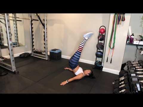full-body-bodyweight-workout
