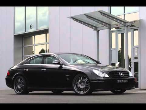 Mercedes Benz Dealer Locator