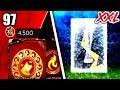 Download XXL FOLGE + PACKS! 😱🔥 FIFA MOBILE 19 #97