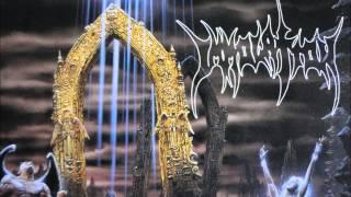 Immolation - I Feel Nothing