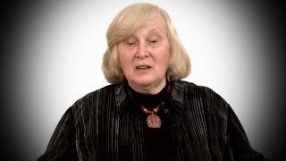 Любовь Серова: Георгий Иванов - Если б время остановить... (2013)