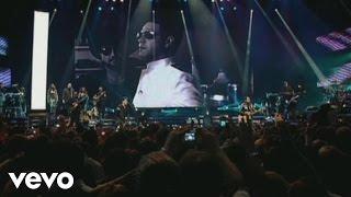 Zezé Di Camargo & Luciano - Pra Mudar a Minha Vida