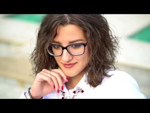 Banchet Absolvire 2018 - Facultatea de EDUCATIE FIZICA SI SPORT