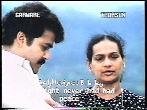 dasharatham: really touching scene