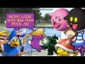 Mario Enemy Character Elimination Season 5 Episode 10 (VOTING CLOSED)