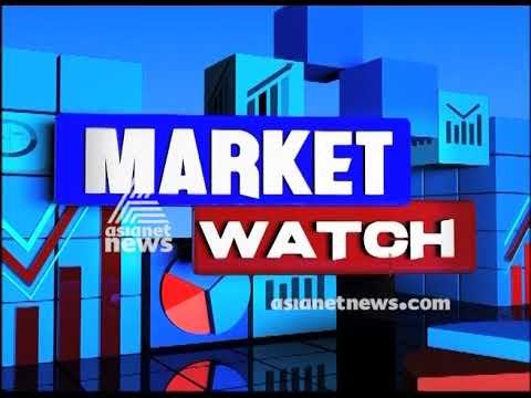 Latest Stock Market Analysis   Market Watch 8 April 2018