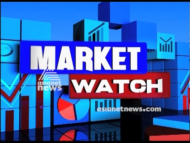 Latest Stock Market Analysis | Market Watch 8 April 2018
