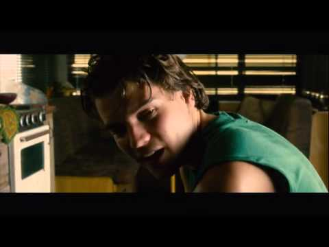 Into the Wild  ( bande annonce VF )