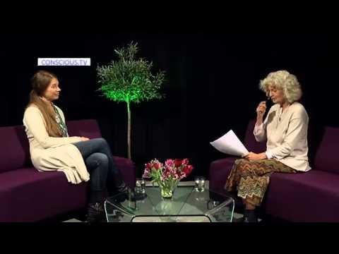 Kristiina Helin 'Seeing Is Seeing Itself'