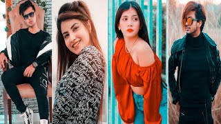 New Viral Instagram Reels Videos All Famous Tiktokers! Latest Today Viral || Tok Tok Trending????????