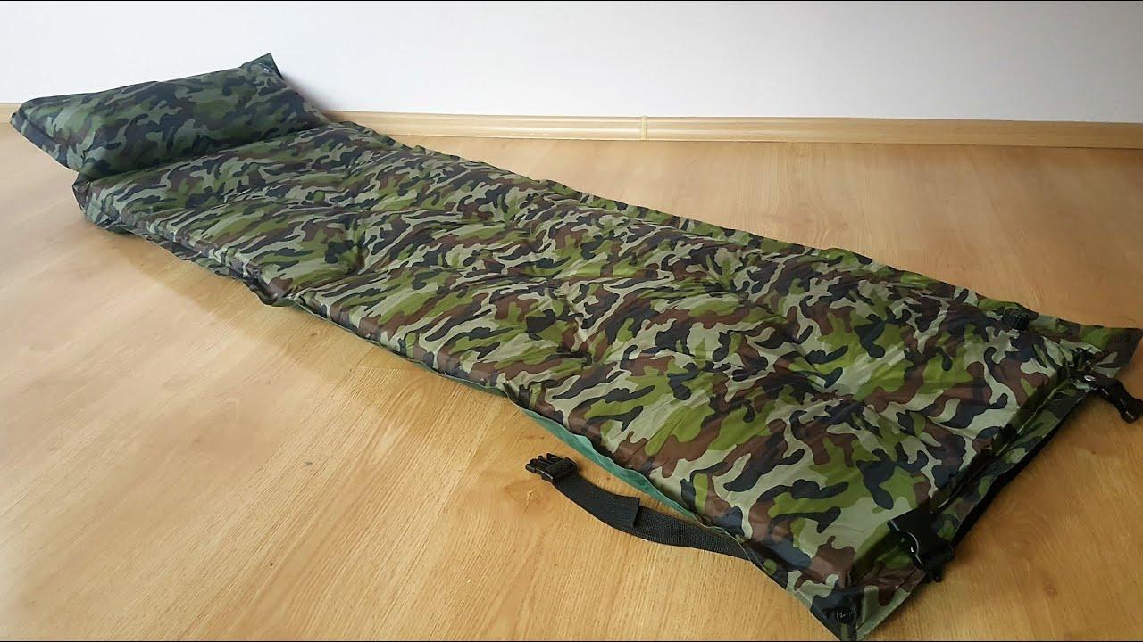 military mattress best mattress 2017
