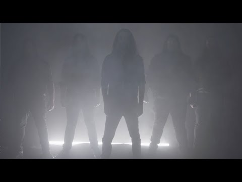CRIMSON SHADOWS - Betrayed By Thy King (Teaser) | Napalm Records