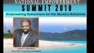National Empowerment Summit 2010