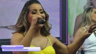 Especial Walkyria Santos - Transmissão ao vivo de tv somzoom