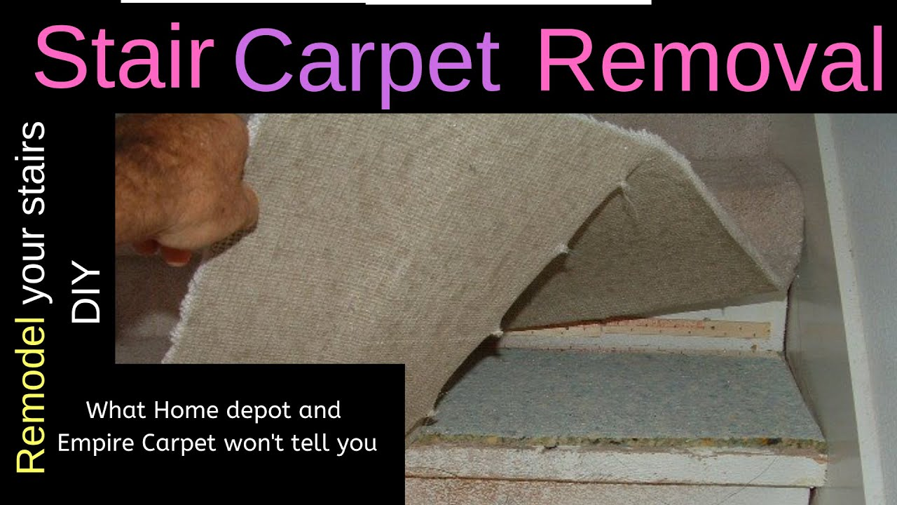 Carpet Removing Carpet Stair Treads What Home Depot And Empire   Prefinished Stair Treads Home Depot   Stair Parts   Natural Maple   Risers   White Oak Stair   Unfinished Maple