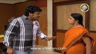 Thirumathi Selvam Episode 1272, 12/11/12