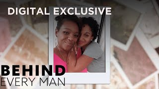 Ne-Yo's Hit Song was Inspired by His Mom | Behind Every Man | Oprah Winfrey Network