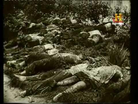 [1].La Union Sovietica al descubierto Espanol