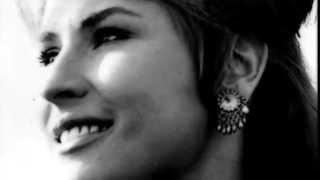 Sinun omasi - Tamara Lundin kuolemattomia lauluja