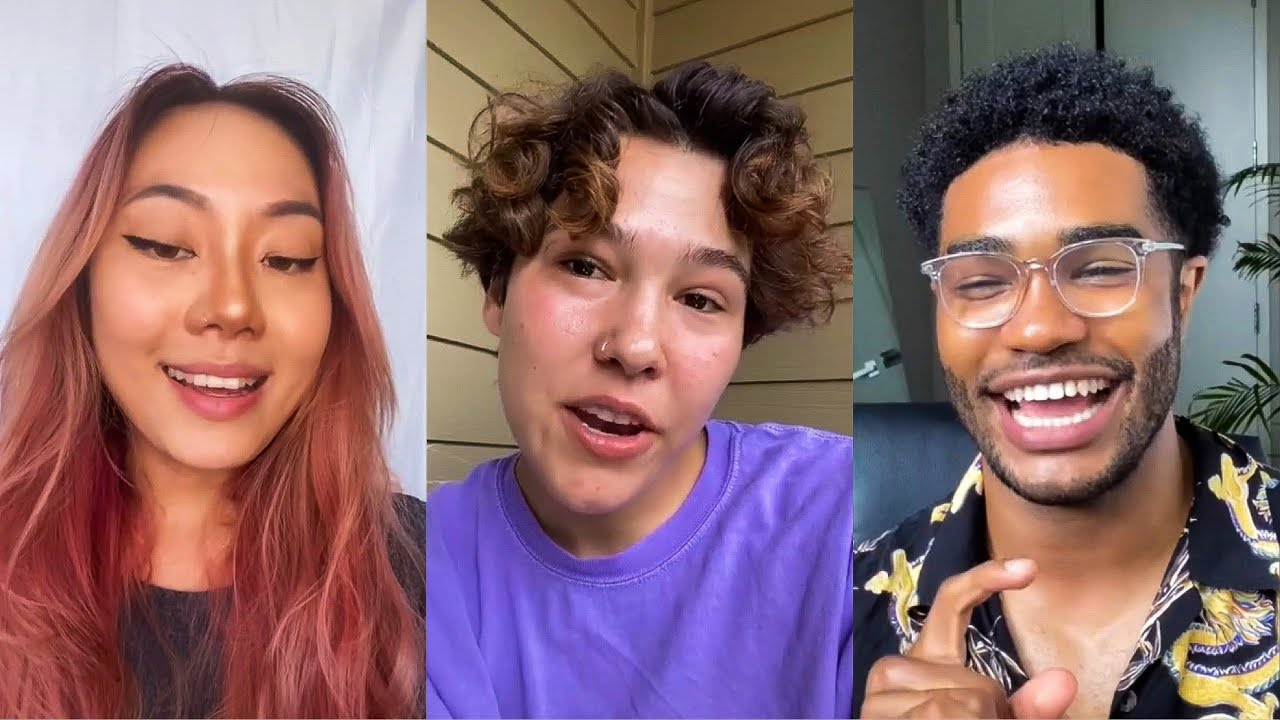 What's The Meanest Thing a Student Has Ever Said To You | Tik Tok 2021