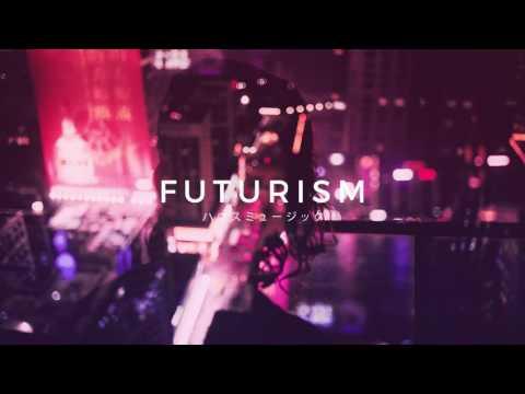Beave - Nightlife Futurism Records