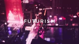 Beave Nightlife Futurism Records.mp3