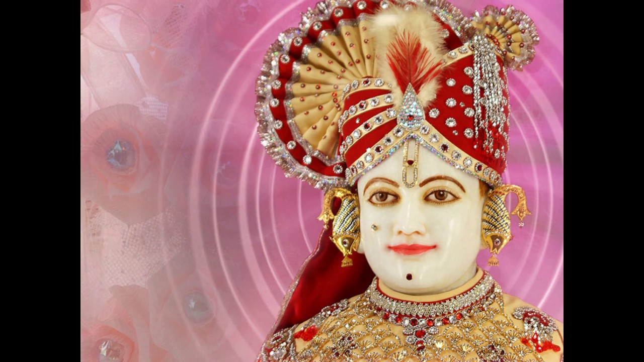 Beautiful Good Morning Swaminarayan Bhagwan Images Wallpapers Pictures Pics Photos Latest Wallpaper