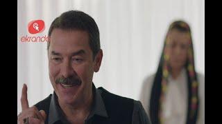 Agah Bey Kararını Verir! Zalim İstanbul 2. Bölüm -Ekranda