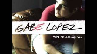 Watch Gabe Lopez One Day video