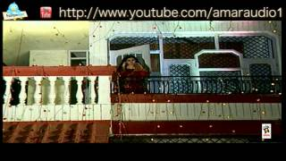 New Punjabi Songs 2012 | DIWALI | AKASHDEEP | Punjabi Sad Songs 2012