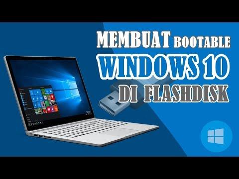 cara-membuat-bootable-windows-10-di-flashdisk-(rufus)