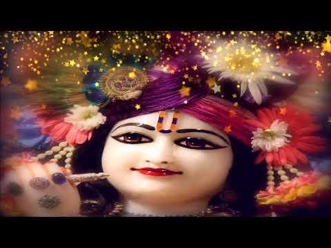 The Best Bhajan By Nikunj Sharma .......!!!!!!!