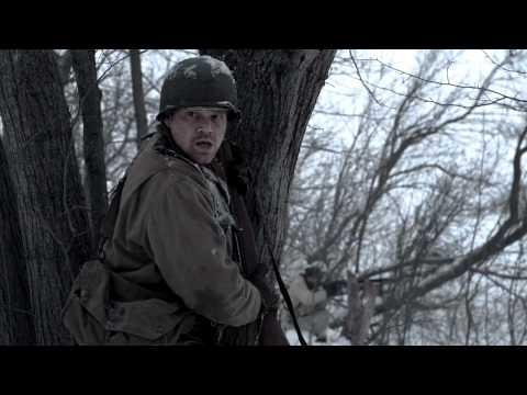 Memorial Day Trailer
