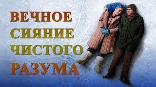"""""""Вечное сияние чистого разума"""": смысл фильма через призму названия"""