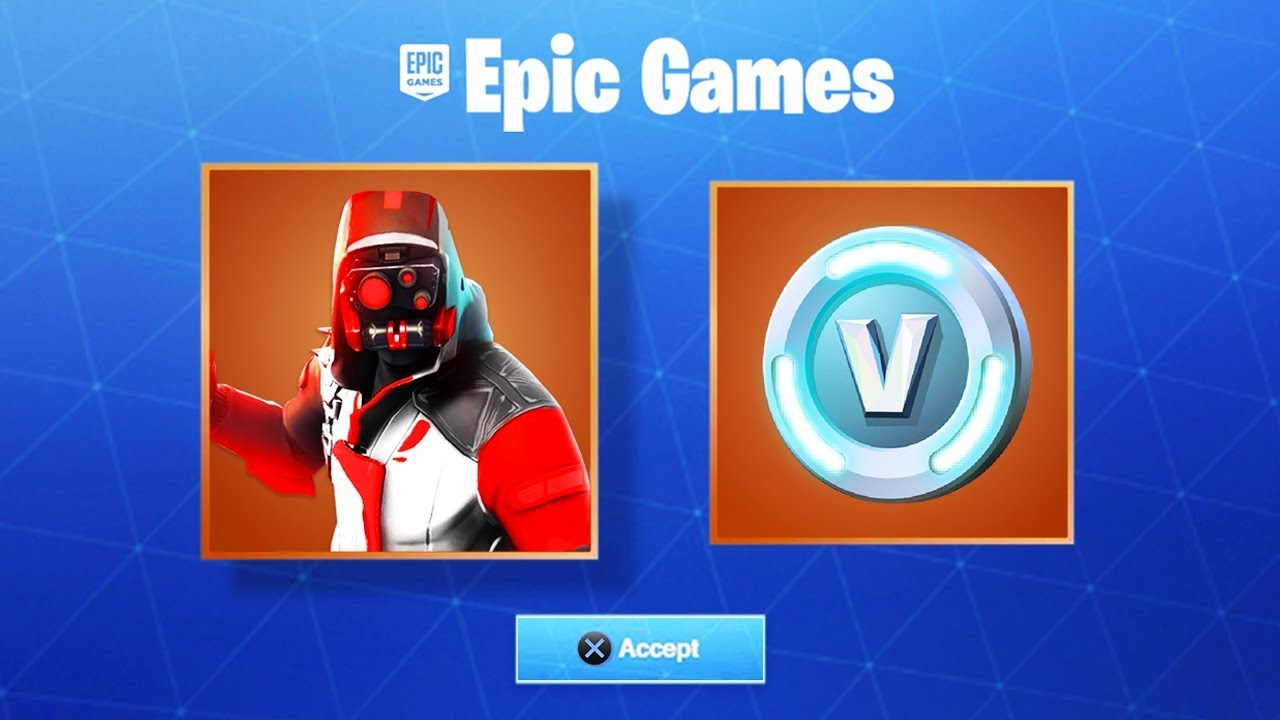 Fortnite Eon Skin Code Generator | Glitches In Fortnite 2019