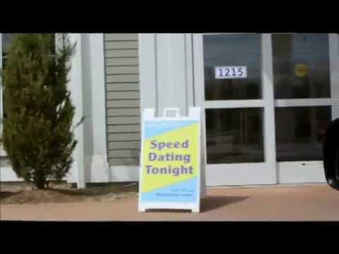 Nopeus dating Vermont