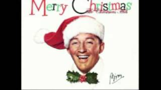 Bing Crosby - Christmas In Killarney