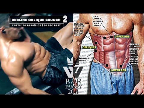 Cómo usar la CREATINA para el crecimiento muscular (plan completo)из YouTube · Длительность: 8 мин3 с