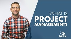 What is a Construction Project Manager? Top 6 Questions, Answered