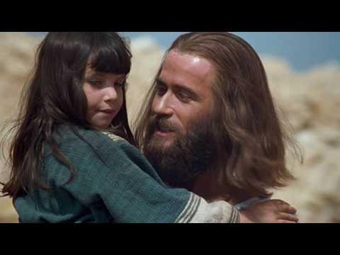 TÚ ESTÁS AQUÍ - JESUS ADRIÁN ROMERO (Letra)