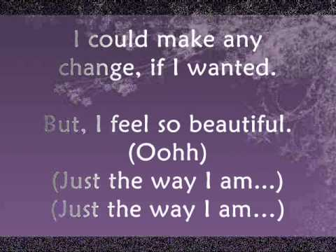 I'm Not Perfect (FULL SONG with lyrics) - Cheesa ft. Charice