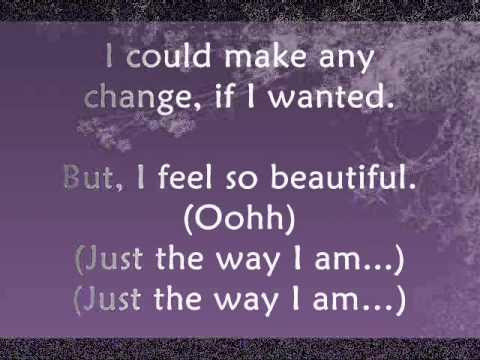 flirting quotes to girls lyrics youtube videos full